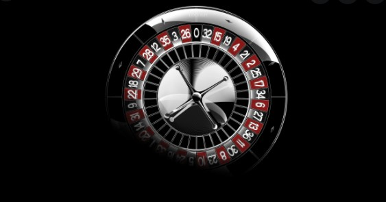 How Playing Roulette Live Online Has Made From Roulette Played in the On-Land Casinos