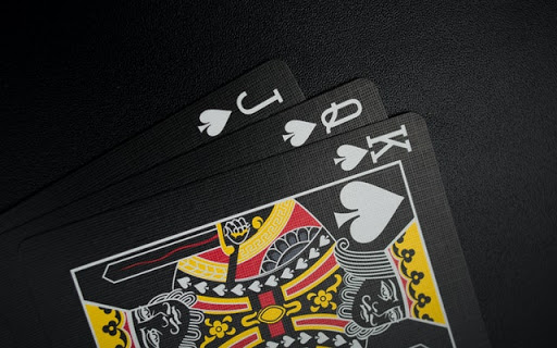 Baccarat has often been regarded among the most unpredictable card game, yet we may safely say that its prevalence can't ever be dwindled.